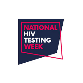 National HIV Testing Week