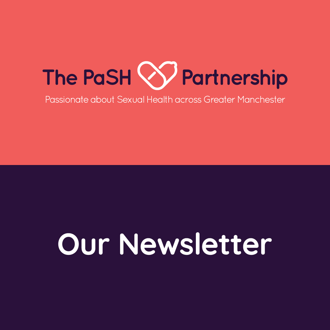 The PaSH Newsletter January to March 2021